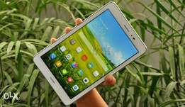 Huawei MediaPad T1 8.0 Lte. Ksh 15499. Brand New & Boxed.Free Delivery