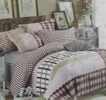 For King size duvets ,Free delivery