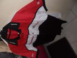 Racing Shirt - XL - Ideal for drag enthusiast - R200