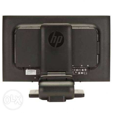 HP Touchscreen Monitor Nairobi CBD - image 3