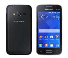 Bargain: New Samsung Galaxy Trend Neo Plus only R599.00 for today