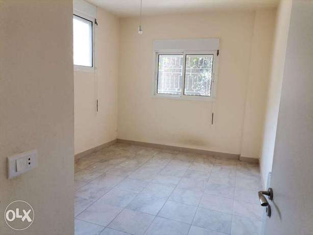 one bedroom apartment cash payment Ref # 2517