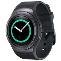 Samsung GALAXY Gear S2 SM