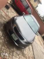 Clean Registered 2008 Honda Accord
