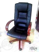 Supreme Executive Office Chair