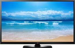 Offer:LG 26 Inches Brand New Digital LED Tv at My Shop