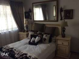 Room to rent in Waterkloof Pretoria