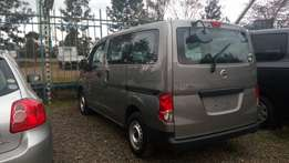 NV200 Nissan vanette Automatic for sale