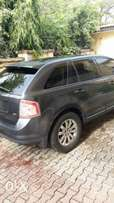 Super Clean Ford Edge 2008 Model For Sale
