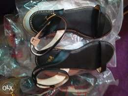 Nice and Affordable slippers and sandals