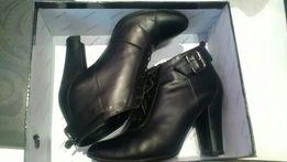 Cross - Дитяче взуття в Луцьк - OLX.ua aa2d06f1635a4