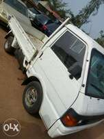 Clean Mazda truck for sale