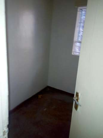 Spacious two bedroom to let Kasarani - image 3
