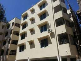 TO LET- Lovely 3 bedroom apartment in nyali Cinemax