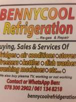 sell us your fridge and applices for cash,working/broken