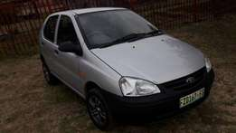 Tata Indica 1.4 for sale