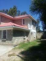 four bedroom master ensuite for sale in Ongata Rongai