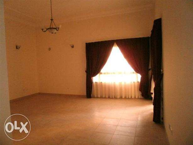 fully furnished apartment for rent بو رحامه -  3