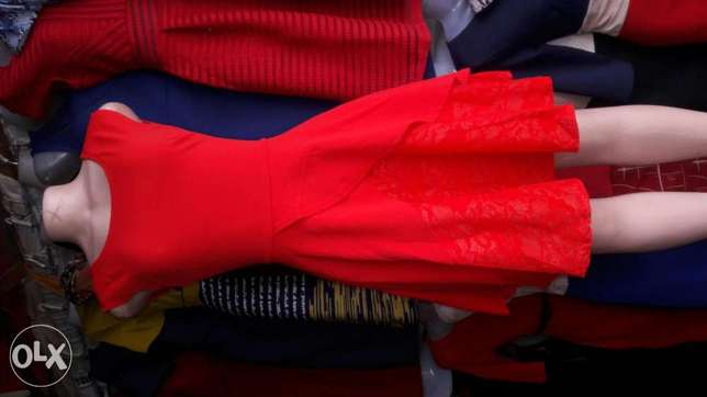 TRENDZONE -for the best trendy dresses this side of town Roysambu - image 6