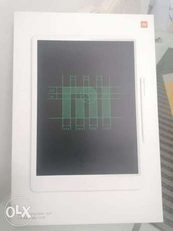 Sealed Pack Xiaomi LCD Writing Tab 13.5 inch