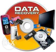 DATA RECOVERY- Lost from Phone,Memcard, Flash,Comp,Laptop,Tablet,Cam