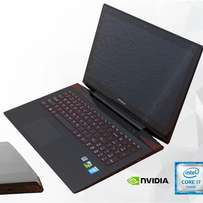Latest Lenovo Y50/i7/Gaming/1Tb, Nvidia Gtx 860, TouchSmart/Ultra Slim