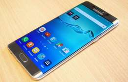 I want to cell my Samsung Galaxy s6 edge mobile .its full fresh.