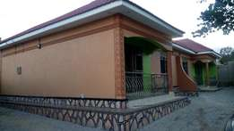 2 bedroom House for rent in Namugongo