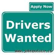 Skillful Drivers for Short/Long Distance Deliveries