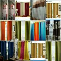 Imported curtain from turkey latest design in market,free delivery