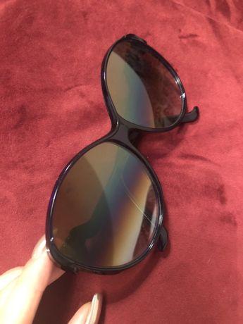 Kultowe okulary przeciwsłoneczne retro oldschool OPTA