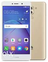 Huawei GR5 2017 on offer Pay on Delivery at Cool Phones Kenya Shop