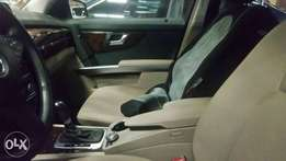 2015 Mercedes Benz GLK for sale