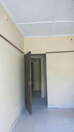 Vescon House for Sale Bamburi - image 5