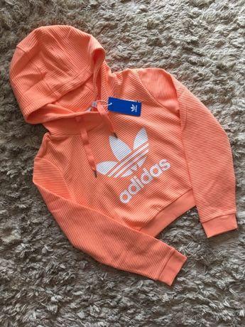 Adidas Trefoil M OLX.pl