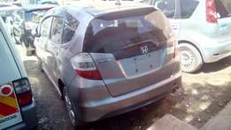 Honda fit RS sports 1500cc on sale