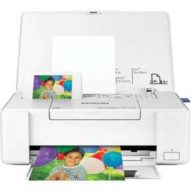 Photo Printer In Computers Laptops Olx Ghana