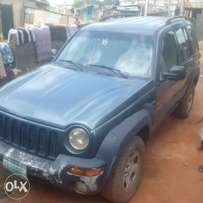 Reg liberty jeep 03