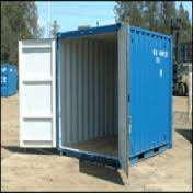 Fairly use loading shipping container for sale