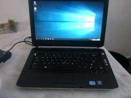 Dell core i5 Excellent condition