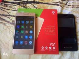 Brand New ITEL P51 for Sale