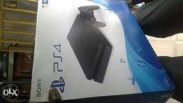 Sony PlayStation 4 1tb hdd