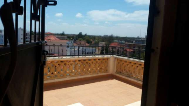 Smart and secure 3 bedrooms own compound Mtwapa - image 5