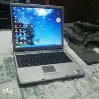 Sahara laptop for sale