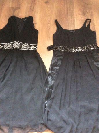f710ca6b97 Sukienki wieczorowe