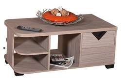 Table Diamond Coffee Table Brand New Direct from Supplied Only R 999