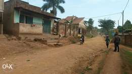 Commercial plot for sale in seeta