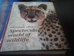 book readers digest wild life