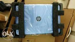 Hp pavilion for sale sealed in carton
