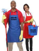 Housekeepers needed urgently in a Hotel